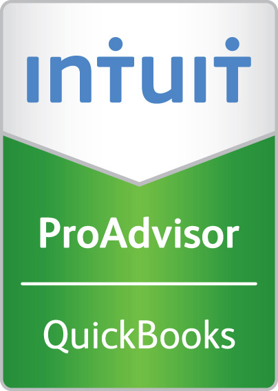quickbooks pro advisor driscoll accounting
