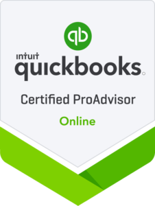 quickbooks pro advisor online driscoll accounting